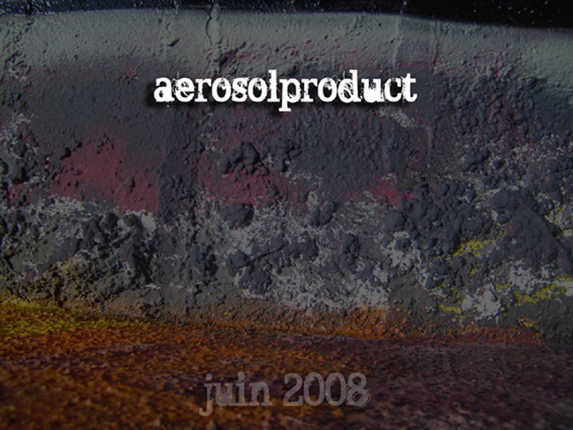 aerosol2.jpg